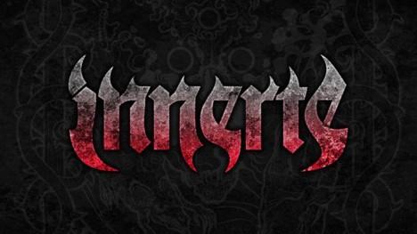innerte_logo