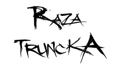Raza Truncka logo