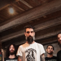 Avernal: grito death 'n roll antisistema y anticristiano
