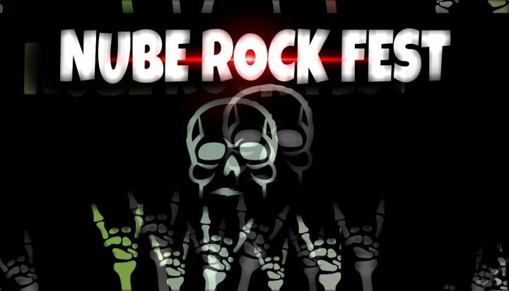 Nube rock fest 2