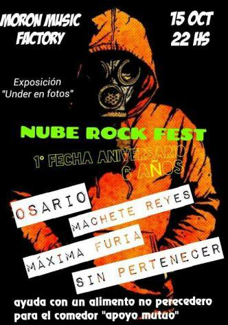 nube rock fest 4