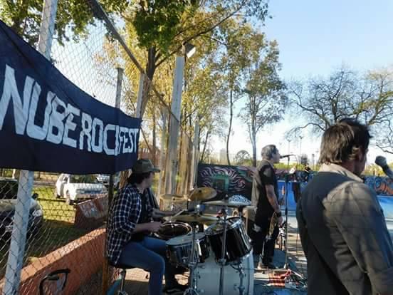 nube rock fest 5