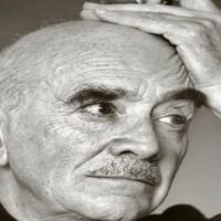 """El Hambre"" de Manuel Mujica Lainez"